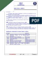 013 ACBB CC - MSP1 - Descrição Geral