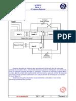014 ACBB CC - MSP 2 - O Sistema Rototrol