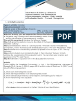 Activity Guide and Evaluation Rubric – Pre task - Recognition.pdf