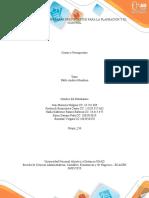 UNIDAD 2_PASO 3_Grupo_236_colaborativo