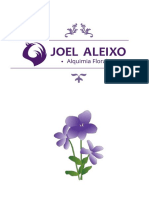 1+-+Florais+Joel+Aleixo