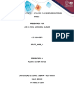 ACTIVITY 4 - SPEAKING TASK _LINA MOSQUERA G_GRUPO_90008_14.docx