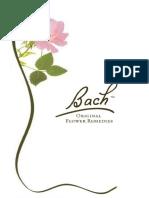 2+-+Florais+de+Bach (1)