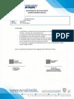 Actividad_5_PrácticasdeCrianza-signed
