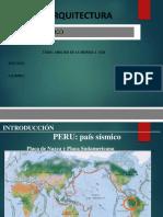 ANALISIS DE LA NORMA E. 030.pdf