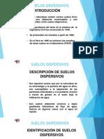 SUELOS DISPERSIVOS.pdf
