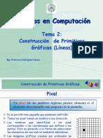 Graficos_Comp_Tema2