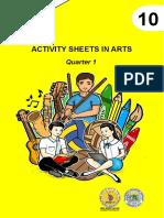 ARTS10_Q1_AS_FINAL.pdf
