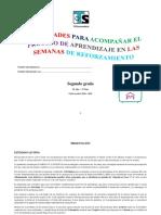 PaqueteActividades SegundoGrado 24082020-11092020 (1).pdf