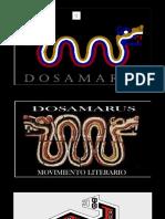 Presentación Dosamarus Intro