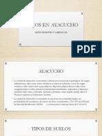 SISMOS EN AYACUCHO.pdf