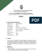 syllabus-electromagnetismo-2011-i.doc