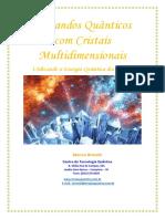 Cristais Multidimensionais- - Marcos Brenelli.pdf