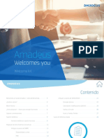 Amadeus_Welcomes_you_SP.pdf