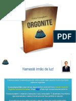 Guia Completo Orgonite.pdf