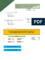 Taller Distribuciones con Excel_2 (1).xlsx