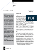 Perspectivas_de_la_moda_sostenible_en_el_Peru.pdf