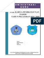 COVER adm guru.doc