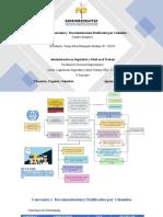 Convenios y rec. rat. por Colombia-OIT-3.pptx