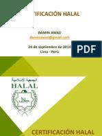 20Certificación Halal- requisitos del mercado musulmán
