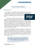 Eggplant pH indicator.pdf