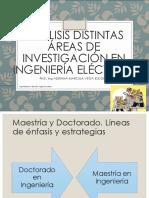 AreasInvesIngElectrica-Metodologia.pdf