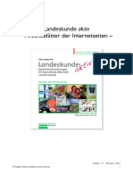 Arbeitsblaetter_Landeskunde-aktiv