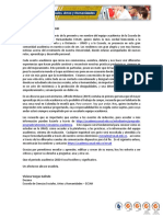 2020 _II Carta bienvenida estudiantes.pdf