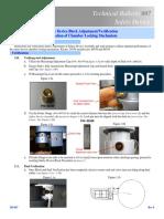 mafiadoc.com_sechrist-technical-bulletin-007-safety-device_5a013de81723dd10fbfba1b6