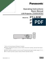 PT-LB1V_operating_instructions_EN