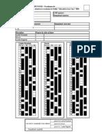 Grile-Academia-2020.pdf
