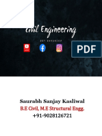 Building, Components of Substructure and Superstructure, Types of Foundation