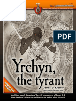 AD&D Adventure - OSRIC_-_uwBHS1_-_Yrchyn,_The_Tyrant 1-3.pdf