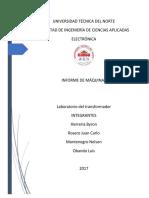 Practica de proteciones.pdf