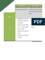 AA2 - EV2 CUADRO COMPARATIVO - GENESIS CUELLO