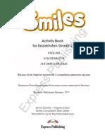 smiles_2_activity_book.pdf