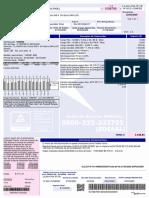 1098799-202003-21533862.pdf