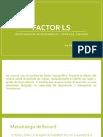 Factor LS
