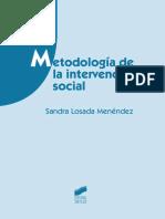 Metodología de la intervención social.pdf