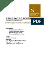 TRABAJO DE ESTRUCTURAS (2)