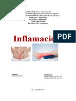INFLAMACIÓN.doc