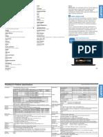 ThinkPad_E14_single_model_202008270153.pdf