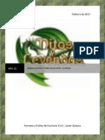 MANUAL-EDITORIAL-PÁGINA-OFICIAL-MITOS-Y-LEYENDAS