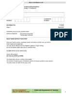 may-2017-mark-scheme-paper-1.pdf