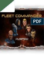Fleet-Commander-Avatar-FR