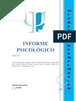 INFORME-PSICOLÓGICO (1).docx