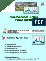 Criterios de Calidad de las Aguas para Riego-1598272915