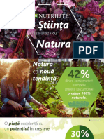 RO_Nutrilite_Science_taking_sides_with_nature_FINAL_ML_Final
