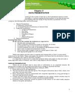 Module_3_Data_Presentation