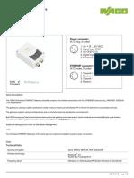 wireless-ethernet-gateway